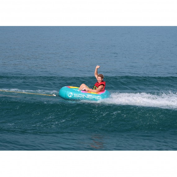 Waterpilot 1