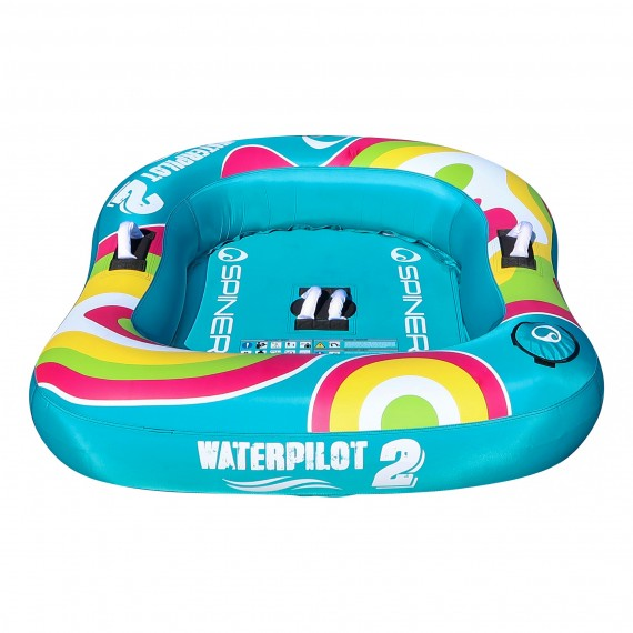 Waterpilot 2