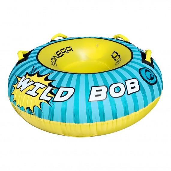 Wild BOB