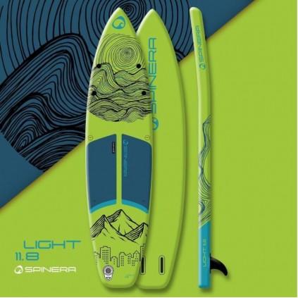 Light 11.8