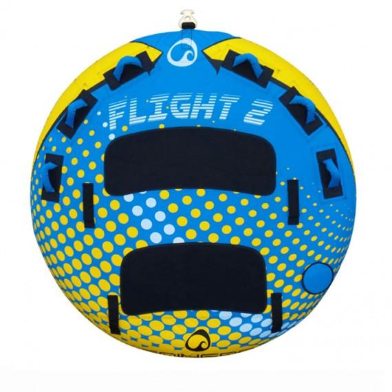 Flight 2