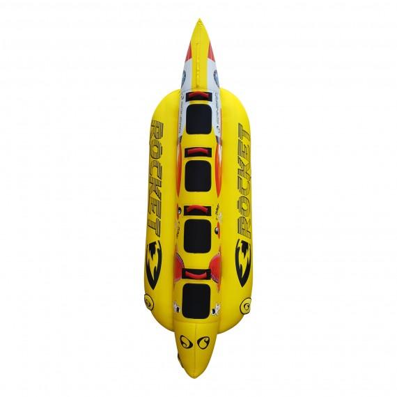 Rocket 4
