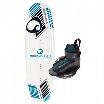 Good Lines Wakeboard sett