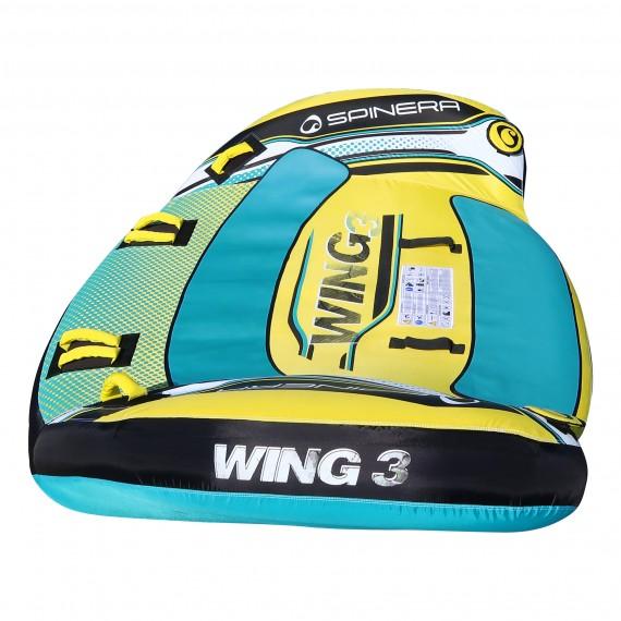 Wing 3