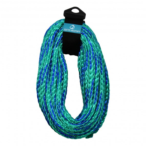 Spinera Towable Rope, 4 Personer