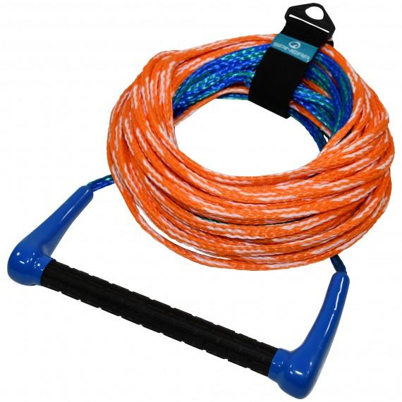 Spinera Waterski, Wakeboard, Kneeboard Rope