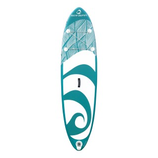 Spinera SUP Lets Paddle 11.2 - 340x82x15cm