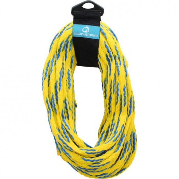 Spinera Towable Rope, 2 Personer