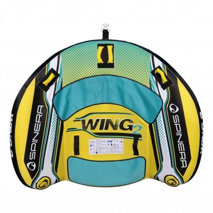Wing 2