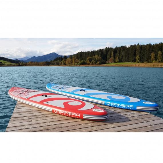 Supventure Rental ISUP 10'6 - 320x80x15cm