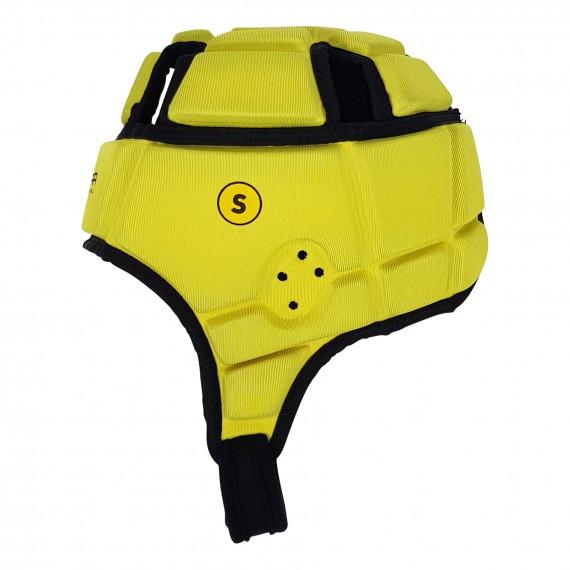 Spinera Professional Softshell Helmet