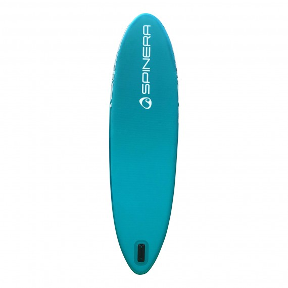 Spinera Let's Paddle SUP 10´4 - 315x76x15cm