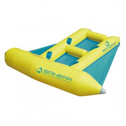 Water Glider 2 Person