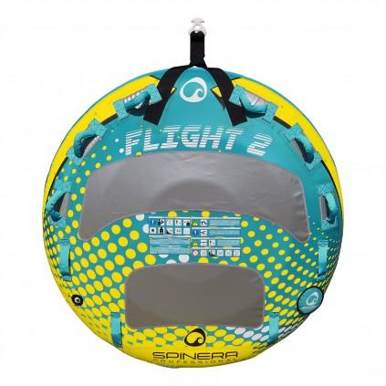 Flight 2 PRO
