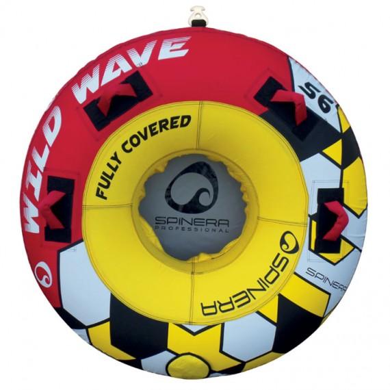 Wild Wave 56 PRO