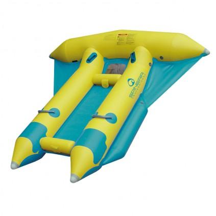Spinera Professional Water Glider 3 Personer
