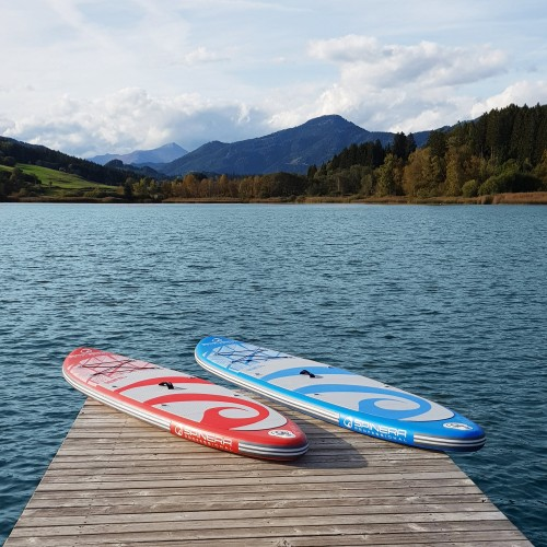 Spinera Professional SUP